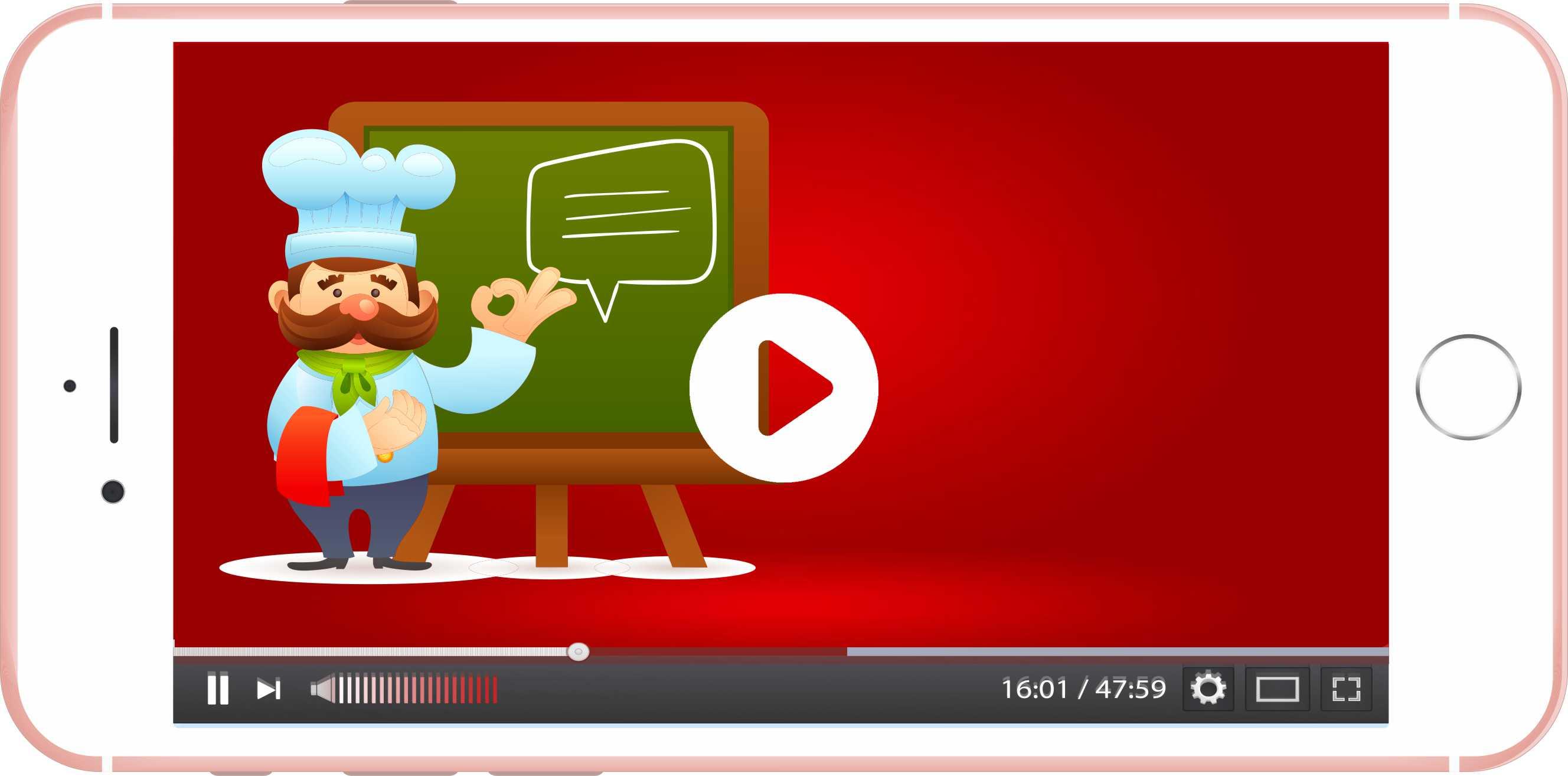 تدریس در سایت